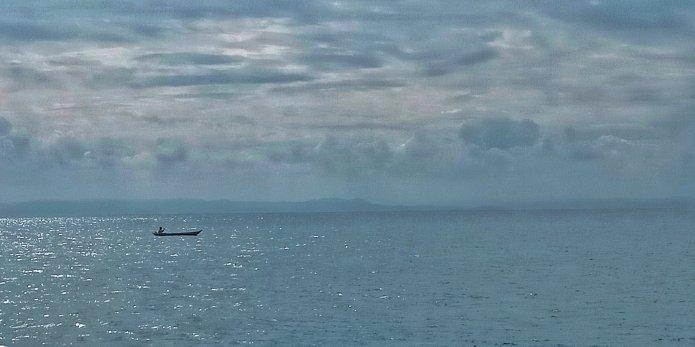 Fishermab